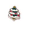 Floating Charm Kerstboom