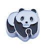 Floating Charm Panda