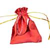 Cadeau Verpakking Rood