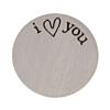 Munt I Love You