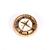 Floating Charm Kompas kopen