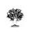 Floating Charm Levensboom kopen