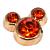 Floating Charm Mickey Oranje kopen