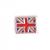 Floating Charm Engelse Vlag kopen