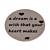 Munt A Dream is A Wish.... kopen