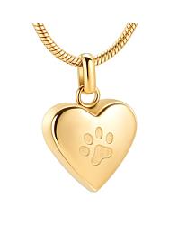 Wonderbaarlijk Ashanger Hond Kopen? | Voordelige Hond As Hangers - As Ketting Hond VX-26