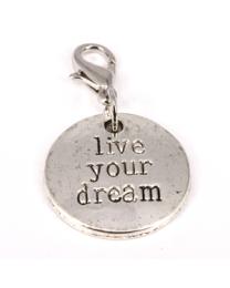 Dangle Live Your Dream  -