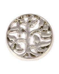 Munt Gestanste Tree Of Life -