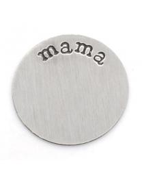 Munt Mama -