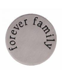 Munt Forever Family -