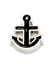 Floating Charm Anker -