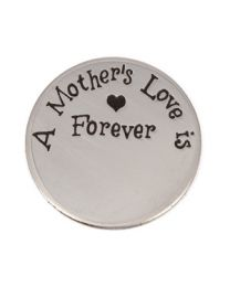 Munt A Mother's Love Is Forever -