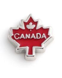 Floating Charm Canada -