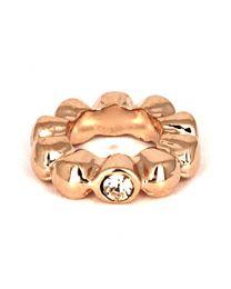 Story Armband Bedel Kleine Ring -