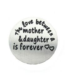 Munt The Love Between Mother & Daughter Is Forever (16mm) -