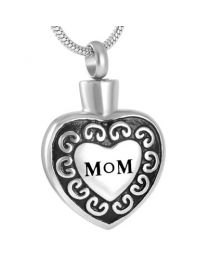 Ashanger Hart Mom -