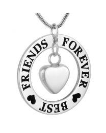 As Hanger Best Friends Forever -