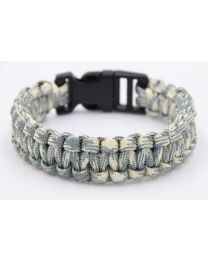 Paracord Armband Heren Us Army -