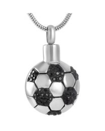 Ashanger Voetbal -