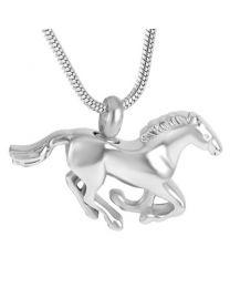 Ashanger Paard -