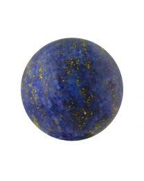 Pinkiezz Ball Edelsteen Lapis Lazuli -