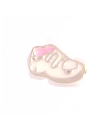 Floating Charm Sportschoen -