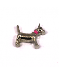 Floating Charm Hond -