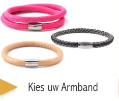 Story Armbanden